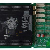 S9 controller