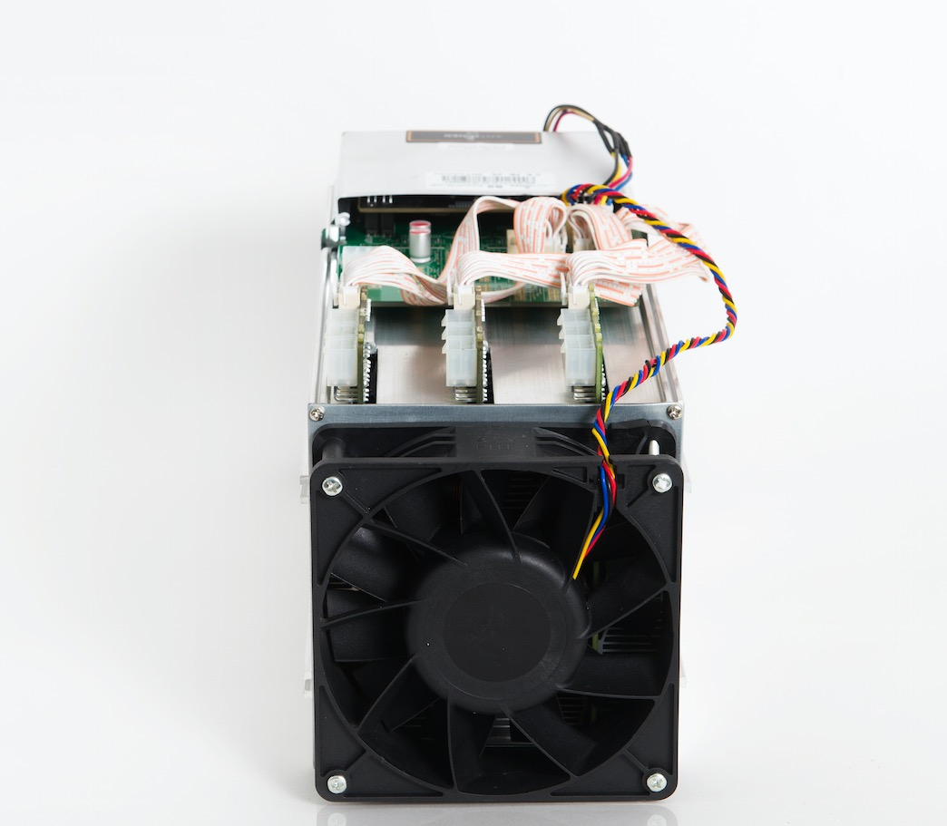 back view with fan attachment_.png
